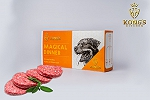 Kong's Kitchen Dog Food Magical Dinner - 1.2 Kgs