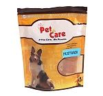 Pet en Care Paddywack - 175 gm