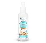 Wiggles Organic Waterless Bath -200 ml