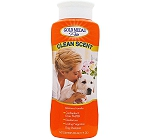 GOLD MEDAL Pets Clean Scent Shampoo For Dog - 500 ml