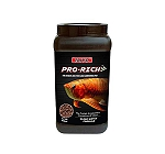 Taiyo Pro Rich Arowana Fish Food - 900 gm
