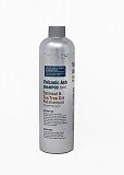 Aroma Groom Volcanic Ash Oatmeal & Tea Tree Oil Shampoo  500 ml