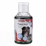 Beaphar Plaque Away Mouthwash For Dog & Cat - 250 ml