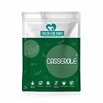 Fresh For Paws Casserole - 100 gram