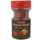 Taiyo Super Gold Fish Food - 60 gm (Pack Of 2)