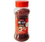 Taiyo Aini Fast Red Fish Food - 100 gm