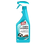 Simple Solution Chew Stopper - 500 ml
