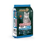 Fekrix Tuna Adult Cat Food - 7 kg