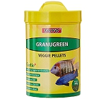 Taiyo Granu Green Fish Food - 500 gm