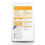 Hill's Prescription Diet  c/d  Canine  Multicare Urinary Care Dog Food - 7.98 kg