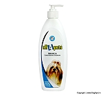 Arnica Conditioning Pet Shampoo 500 ml