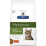 Hill's Prescription Diet Canine Metabolic - Weight Management - 5.5 kg