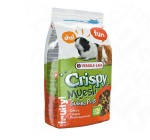 Versele-Laga Cavia Muesli For Guinea Pigs - 1 Kg