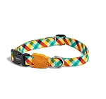 Zeedog Phantom Dog Collar- Medium