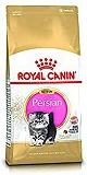 Royal Canin Persian Kitten Food - 4 kg