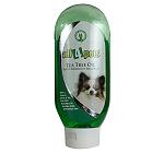 All4Pets Tea Tree Oil Anti-Dandruff Pet Shampoo 200 ml