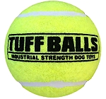 Petsport Mega Tuff Ball - 15 cm