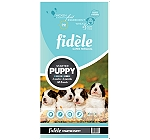 Fidele Starter Puppy Food - 1 kg