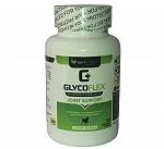 VetriScience Glycoflex Joint Supplement - 30 Tablets
