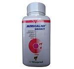 Vetoquinol Merical Briskit Calcium supplement - 60 Tablet