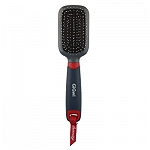 Gigwi Massage Pin Brush For Dogs and Cats