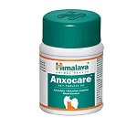 Himalaya Anxocare - 60 Tablets