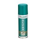 Himalaya Scavon Spray - 100 ml