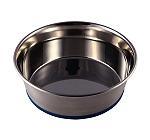 DogSpot Tip Dog Bowl - Large