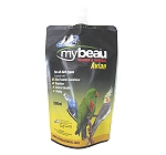 My Beau Avian - 300 ml
