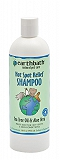 Earthbath Hot Spot Relief Shampoo - 472 ml