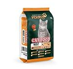 Fekrix Mackeral Adult Cat Food - 7 kg