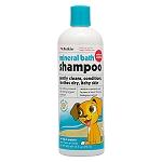 Petkin Hound Mineral Bath Shampoo - 473 ml
