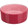 Trixie Ceramic Bowl Pink - 300 ml