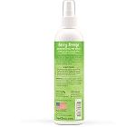 Tropiclean Berry Breeze Fresh Pet Cologne Spray - 236 ml