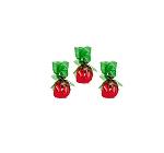 Petstages Crinkle Berries Cat Toy - 16.7 cm