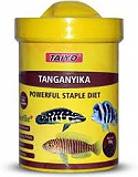 Taiyo Tanganyika Fish Food - 150 gm