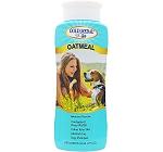 GOLD MEDAL Pets Oatmeal Shampoo For Dog - 500 ml