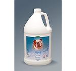 Natural Oatmeal Anti Itch Dog Shampoo 3.8Litres