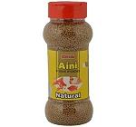 Taiyo Aini Nutritious Fish Food - 100 gm (Pack Of 2)