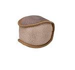 Trixie Ball Polyurethane - 11 cm
