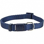 Trixie Cat Collar Premium - Indigo