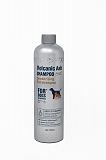 Aroma Groom Volcanic Ash Deodrizing Shampoo  500 ml