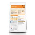 Hill's Prescription Diet   k/d Feline Dry Cat Food - 1.8  kg