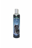 Ultra Black Color Enhancer Dog Shampoo 350ml