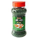 Taiyo Aini Spirulina Fish Food - 100 gm