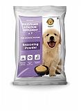 Dogsee chew Seasoning Powder Puppies -80 gm