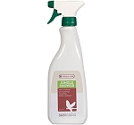 Versele Laga Oropharma Jungle Shower  500 ml