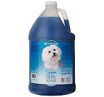 Bio Groom Super White Coat Brightener Dog Shampoo 3.8Litres