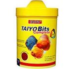 Taiyo Bits Complete Fish Food - 70 gm