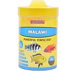 Taiyo Malawi Fish Food - 500 gm